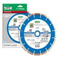 1A1RSS/C3-W 232x2,4/1,6x12x22,23-16 Classic H12