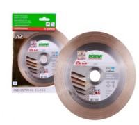 DiStar 1A1R 230x1,4x25x25,4 Edge