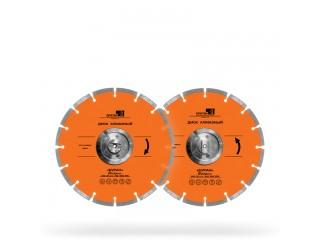 Предзаказ на диски для катенбрейка. всго по 6т.руб комплект