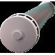 Клапан приточной вентиляции КИВ-125
