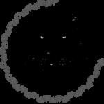 ШТАНГА РАСПОРНАЯ ТЕЛЕСКОПИЧЕСКАЯ (Lmin=1800mm - Lmax=3200mm)